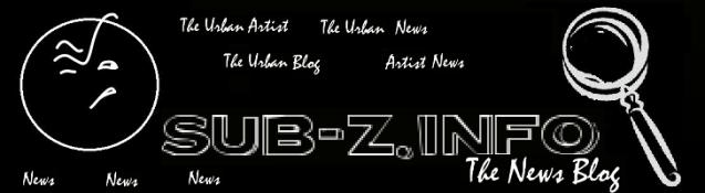 www.sub-z.info