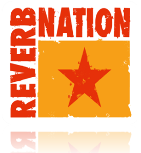 ReverbNation Launches New Apps For Facebook Timeline