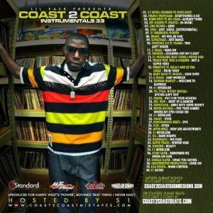 Need Producers Rap Muzik Download