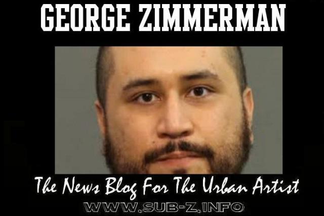 Zimmerman Subzinfo 2