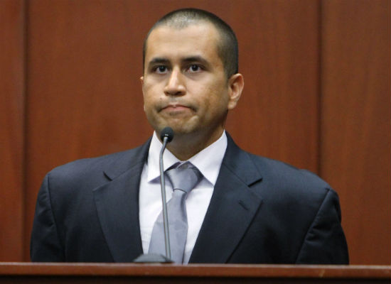 george-zimmerman-bail-hearing