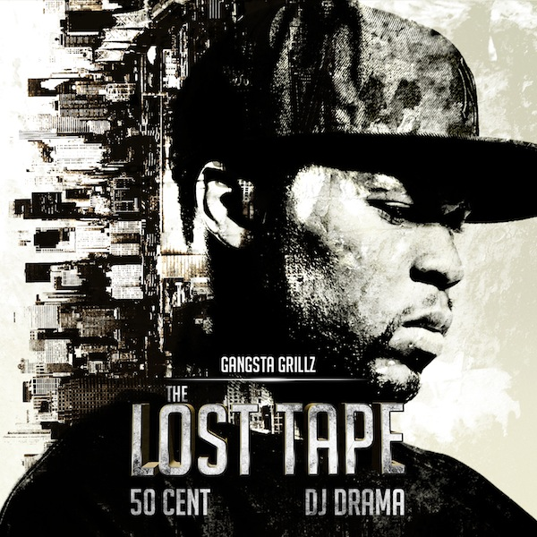 50 Cent - The Lost Tape [Download Link Here]