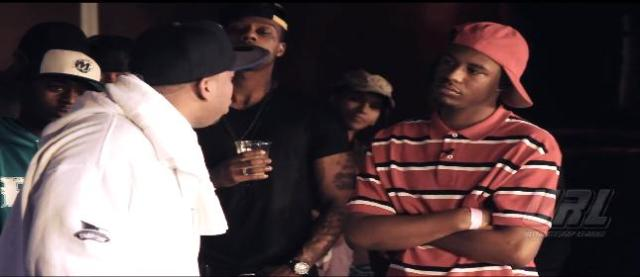 Chilla vs cash1