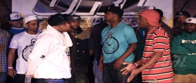 Chilla vs cash3