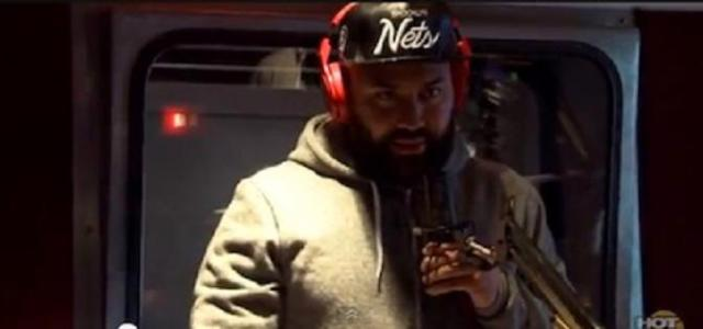 Ebro on therrealness2