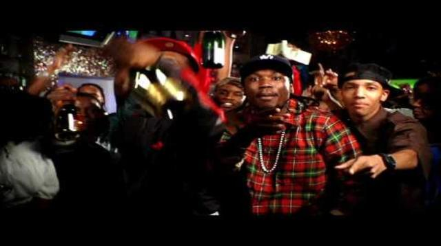 meek-mill-make-em-say-video1