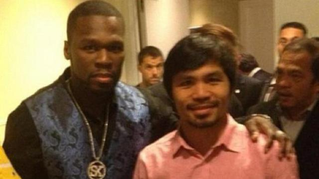 50-cent-manny-pacquiao