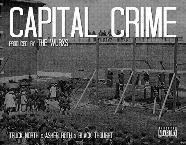 capital crime artwork1