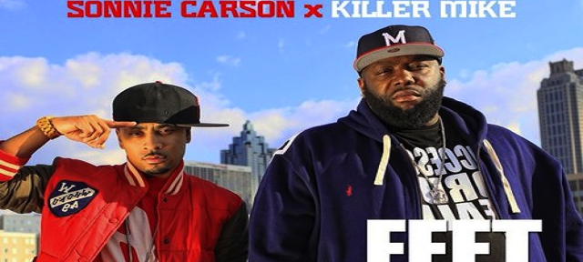 sonnie-carson-killer-mike1