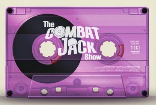 The Combat Jack Show1