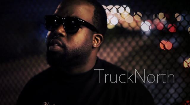 TruckNorth-1