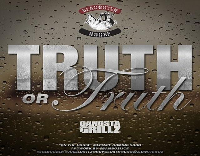 truthortruth-artwork