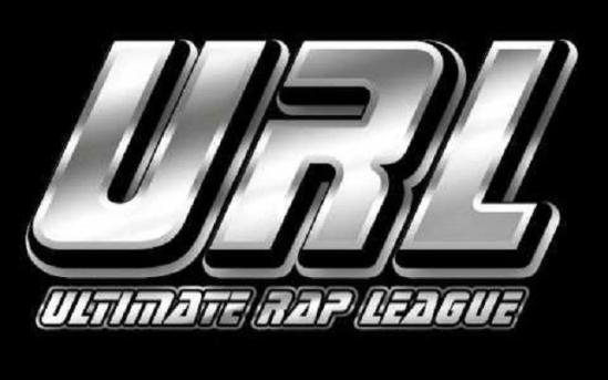 ultimate-rap-league2