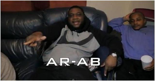 AR-AB2