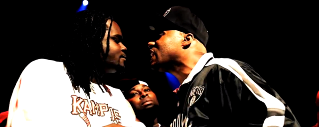 Arsonal vs Math Hoffa 6