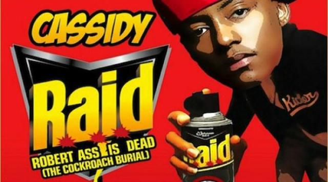 cassidy-raid-meek-mill