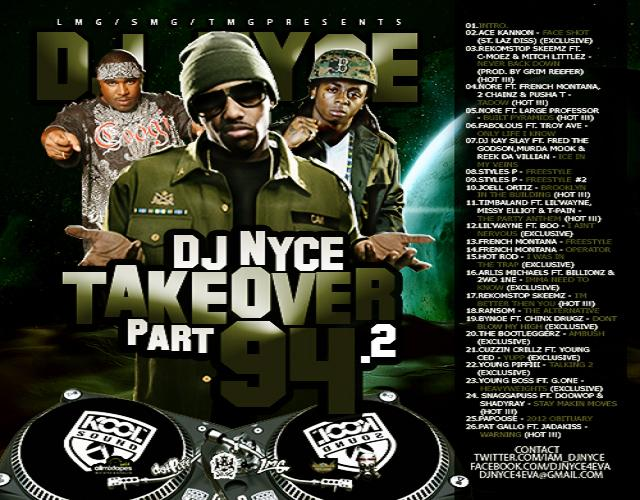 DJ Nyce The_Takeover_Pt_942-front-large