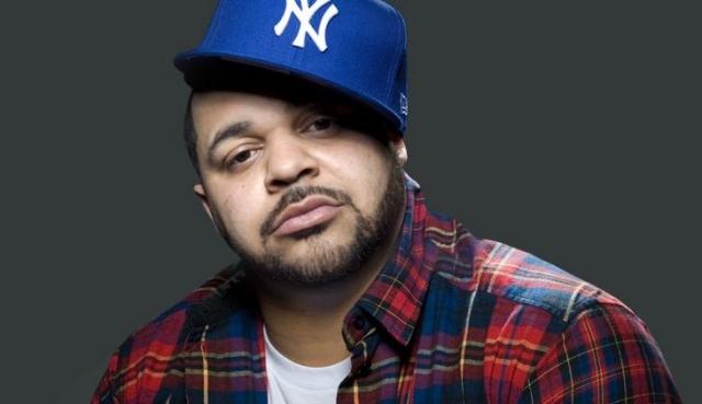 "Joell Ortiz – ""5 AM In Brooklyn"" [Download Link Included] | WWW SUB"