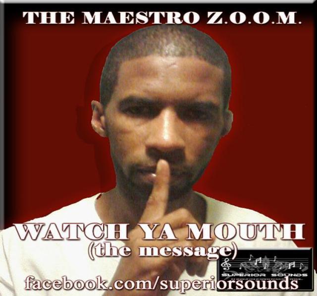 Maestro Zoom 1