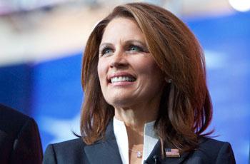 Michele_Bachmann1