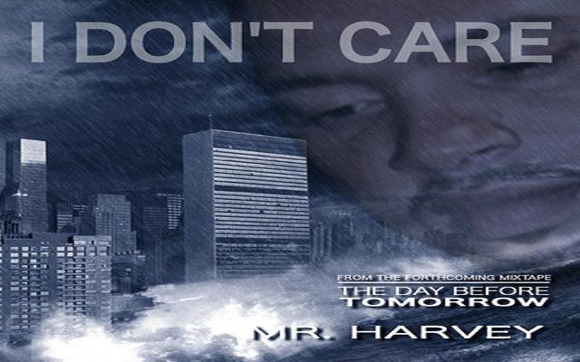 MrHarvey artwork1