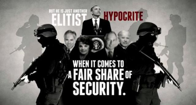 NRA Obama AD 3