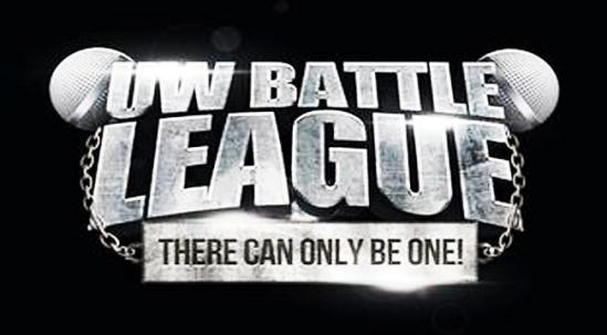 uwbattle league logo1