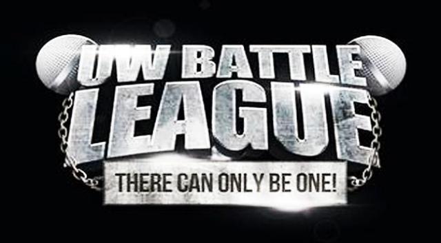 uwbattle league logo1