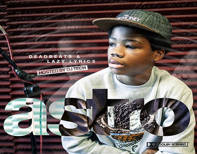 Astro_Deadbeats_COVER1