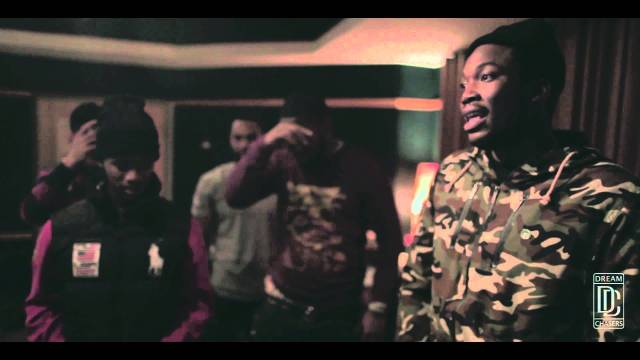 LIL SNUPE MEEK MILL FREESTYLE 3
