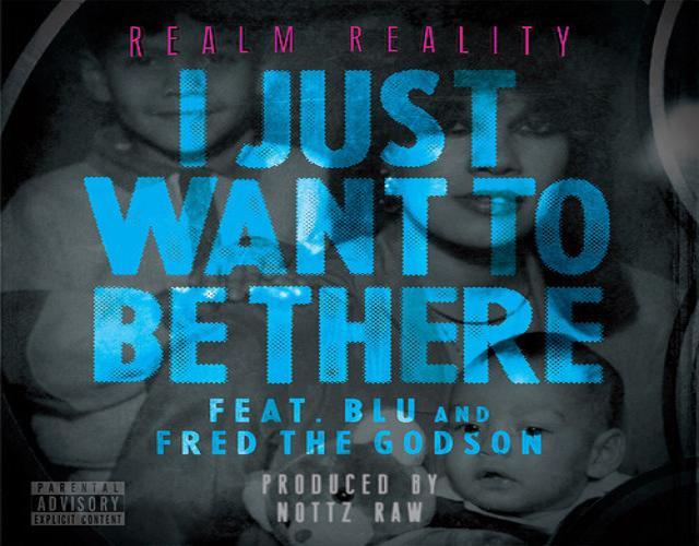 Realm Reality artwork1