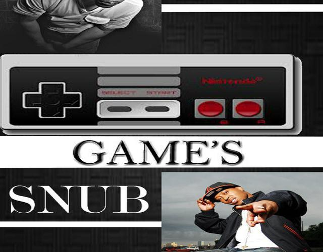 WALLY SPARKS SNUB games artwork2