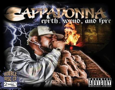 Cappadonna artwork 1