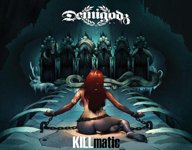 Killmatic artwork1