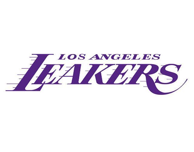 LA Leakers avatar1