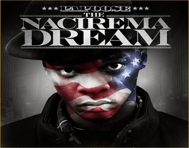 NACIREMA dream artwork1