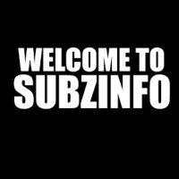 WELCOME TO SUBZINFO