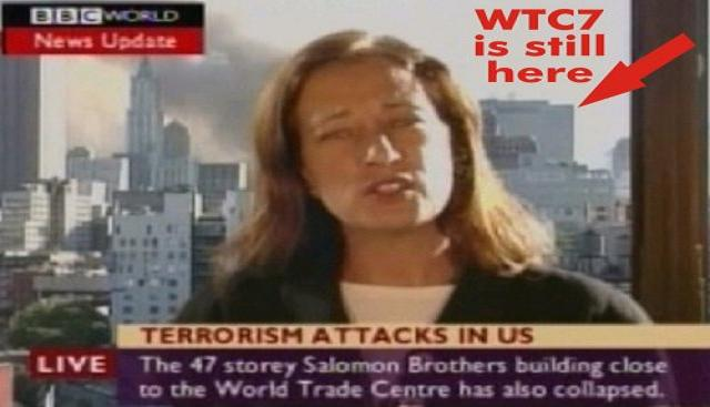 wtc7-is-still-here
