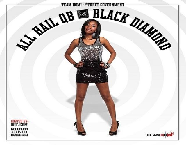 All_Hail_Qb_Black_Diamond-front-large