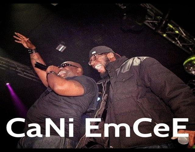 CaNi EmCeE