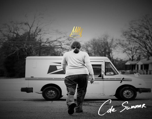 Cole Summer artwork1