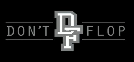 dont flop logo1