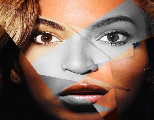 Drake Beyonce artwork1