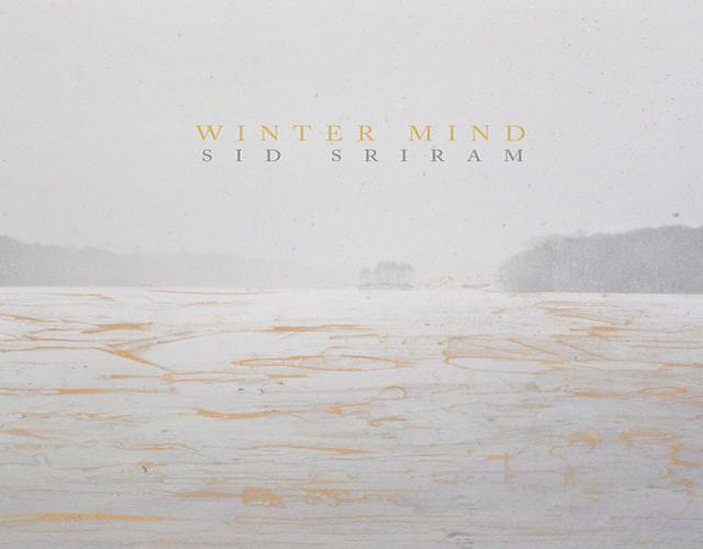 Winter Mind artwork1