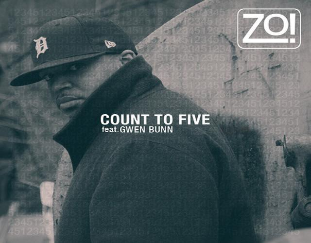 countofive artwork1