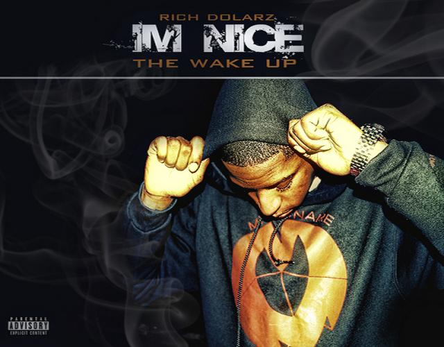 Rich_Dolarz_Im_Nice_The_Wake_Up-front-large