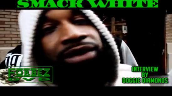 SMACK White1