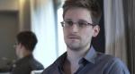 Edward-Snowden 2