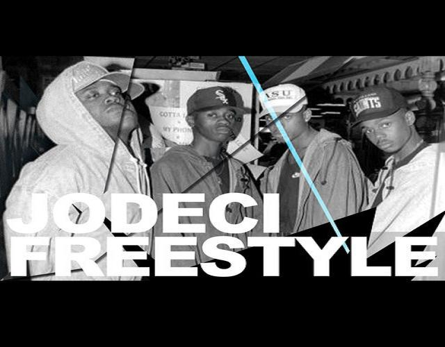 Jodeci freestyle artwork1