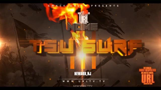 NOME3 Trailer Tsu SurfKShine1